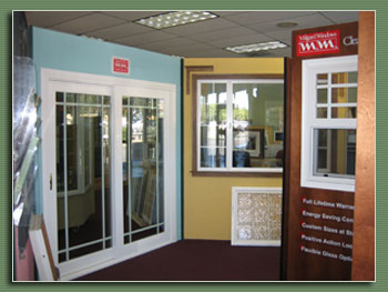 French Style Or Sliding Patio Doors Give You The Flexibility To Replace Any  Door Configuration.